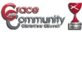 Grace Community Christian Church in Aurora,IL 60504