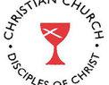 First Christian Church in La Porte,IN 46350