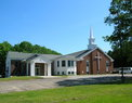 Faith Evangelical Free Church in Acton,MA 01720