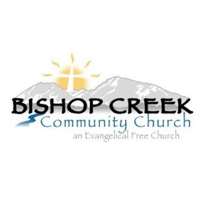 Bishop Creek Community Church in Bishop,CA 93514