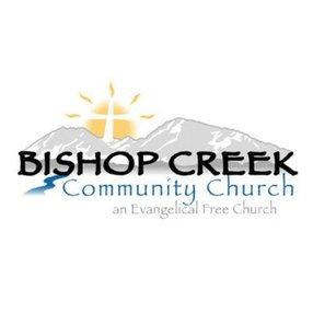 Bishop Creek Community Church in Bishop,CA 93514