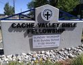 Cache Valley Bible Fellowship