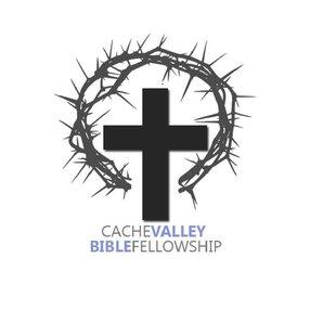 Cache Valley Bible Fellowship