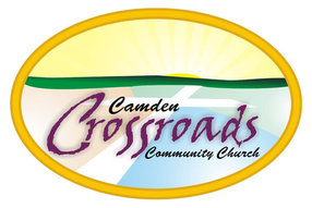 Camden Crossroads Community Church