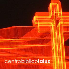 Centro Biblico La Luz in El Paso,TX 79924