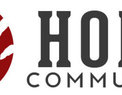 Hope Community Church in Alcoa,TN 37701