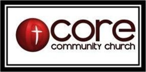 Core Community Church