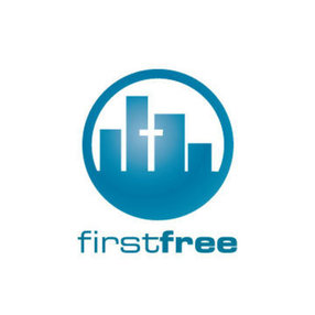First Evangelical Free Church in Chicago,IL 60640