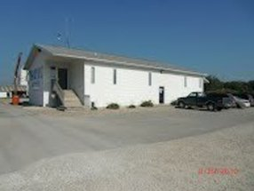 Faith Bible Fellowship in West Union,IA 52175