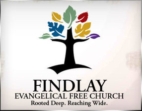Findlay Evangelical Free Church in Findlay,OH 45840