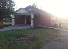 Iglesia Evangelica Libre Genesis in Wichita,KS 67217