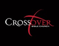 Crossover Bible Church in Tulsa,OK 74148