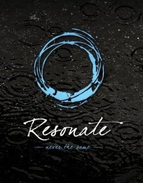 Resonate Church