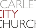 Scarlet City Church