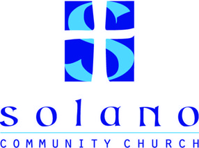 Solano Community Church in Albany,CA 94706
