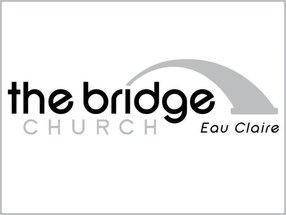 The Bridge Church in Eau Claire,WI 54701