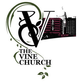 The Vine Church in Madison,WI 53713