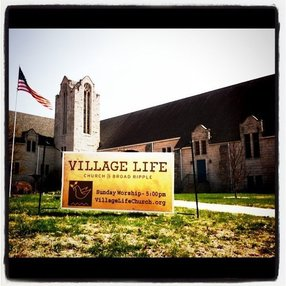 Village Life Church in Indianapolis,IN 46230