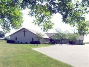 Lamson Evangelical Free Church in Dassel,MN 55325