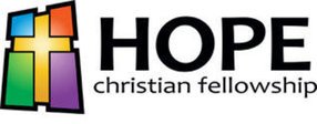 Hope Christian Fellowship in Warrenton,VA 20187