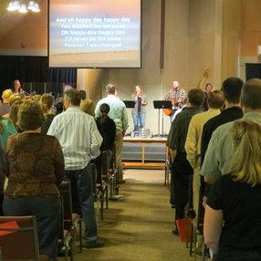 Evangelical Free Church of Mankato