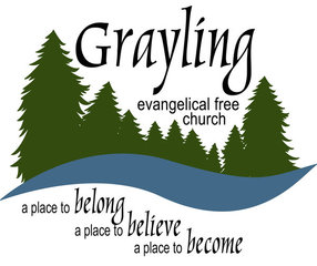 Grayling Evangelical Free Church in Grayling,MI 49738