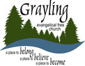 Grayling Evangelical Free Church