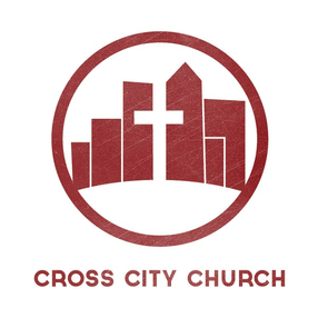 Cross City Church in Columbus,OH 43206