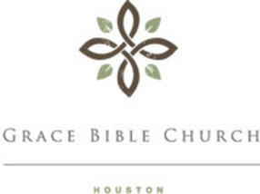 Grace Bible Church in Houston,TX 77008