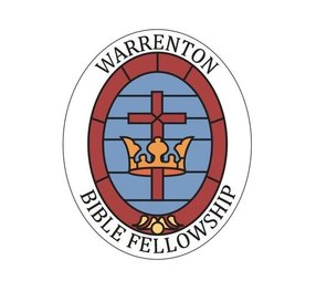 Warrenton Bible Fellowship in Warrenton,VA 20186