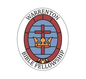 Warrenton Bible Fellowship