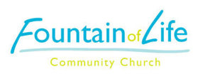 Fountain of Life Community Church