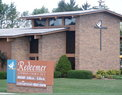 Redeemer Lutheran Church, ELCA in Plymouth,WI 53073