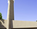 All Saints Lutheran Church in Albuquerque,NM 87120