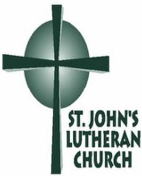 St John Lutheran Church in Thornton,CO 80233