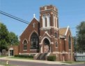 Zion Evangelical Lutheran Church in Peoria,IL 61605