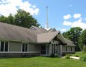 St Paul Lutheran Church in Old Saybrook,CT 3389