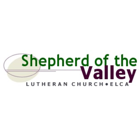 Shepherd of the Valley Lutheran Church
