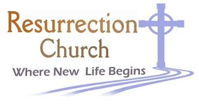 Resurrection Church in Keller,TX 76248