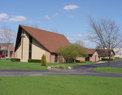 Fellowship Lutheran Church in Columbus,OH 43235