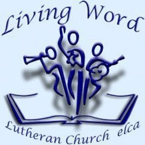 Living Word Lutheran Church in Buda,TX 78610