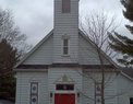 Bethel Lutheran Church in Portville,NY 14770