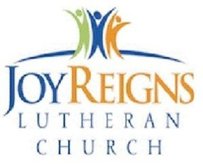 Joy Reigns Lutheran Church in Edgewater,MD 21037
