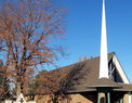 Zion Lutheran Church in Loveland,CO 80538