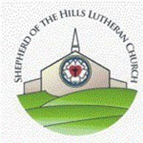 Shepherd of the Hills Lutheran Church in Clermont,FL 34711
