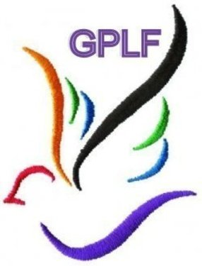 Global Peace Lutheran Fellowship in Frederick,MD 21701