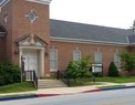 St Paul Lutheran Church in Funkstown,MD 21734