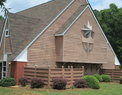 Epiphany Lutheran Church in Rock Hill,SC 29732