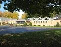 Faith Lutheran Church in Erie,PA 16511