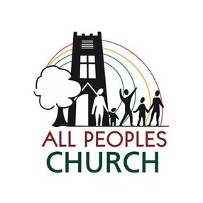 All Peoples Gathering Lutheran Church in Milwaukee,WI 53212